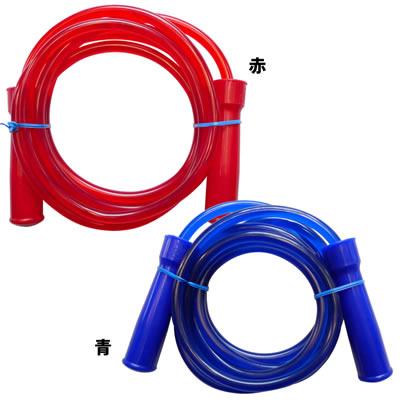 WINDY(ウィンディ) プラスティックスキップロープ PSR-2