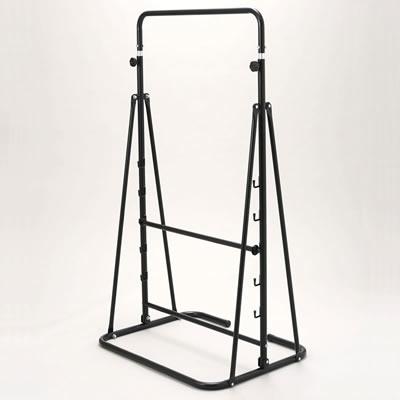 腕立懸垂トレーニング器具 UDEKEN(ウデケン)