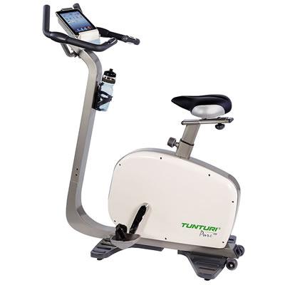 TUNTURI(トゥントゥリ) アップライトバイク(準業務用) Pure_Bike4.1.