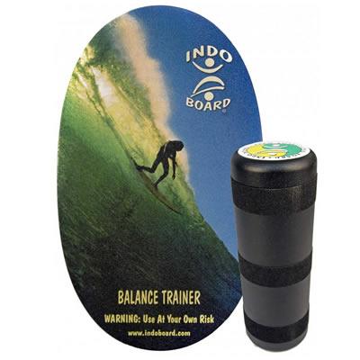 INDO BOARD SET(インドボードセット)<SURF(サーフ)>.