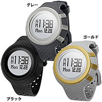 Oregon(�I���S��) Ssmart watch Adventurer(�A�h�x���`���[) Bluetooth���ځEiPhone/iPad�Ή� �S���v RA900