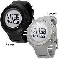 Oregon(�I���S��) Ssmart watch Trainer(�g���[�i�[) Bluetooth���ځEiPhone/iPad�Ή� �S���v SE900
