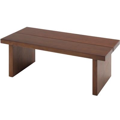 [カシス]センターテーブル CT10-04 93005