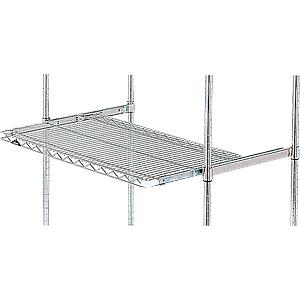 [25]スライドテーブル(W1215×D460) SR1245-S