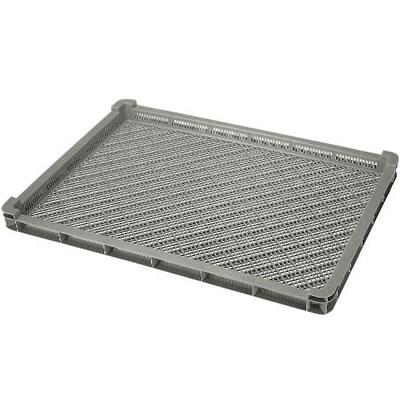 農業・水産資材 水産用コンテナ L-820-2
