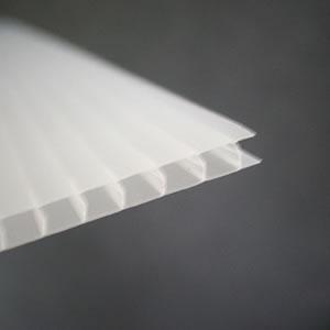 養生材 プラベニヤ(2.5mm厚/屋内用)<ナチュラル> J5M1485
