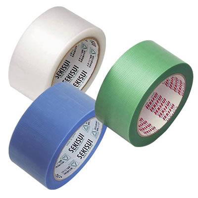 養生材 マスクライトテープ No.730 (建築養生・床養生用) 50mm×25m