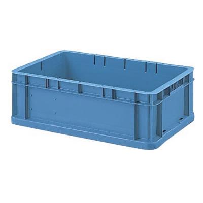 コンテナボックス 底面強化タイプ(自動倉庫対応) TRW-34