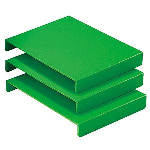 デリバリー用クールバッグオプション U型棚板(3枚セット) UT