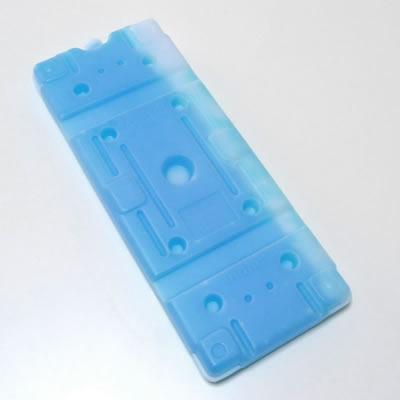 エスレンコンテナ 断熱折りたたみコンテナ 専用蓄冷剤