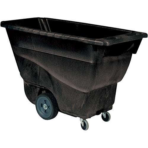 ラバーメイド ストラクチャーフォームティルトトラック [ブラック] FG9T1300-BLA