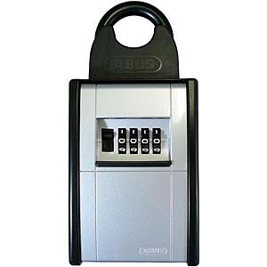 日本ロックサービス カードとカギの預かり箱 DS-KB-2