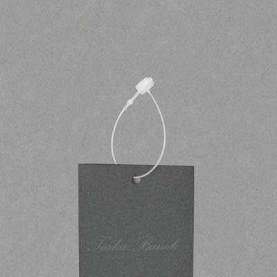 バノック LOX No.3 (8cm) ナチュラル 10,000本入