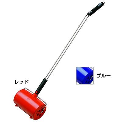 カーペットクリーナー ミセスロール レギュラーIIタイプ 【6セット】 CPT-2