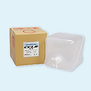 弱酸性次亜塩素酸水 CELA(セラ) 5リットル