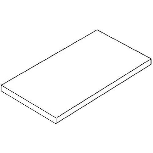 軽量ラック・棚セット W875×D300 ALOO-33