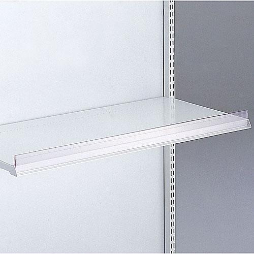 塩ビホルダー NEO-CHS403 W1200×H30