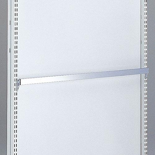 フックバーセット NEO-FH3N W900