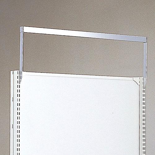 アップバーセット W750×H300 NEO-FHU230N
