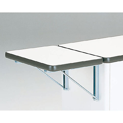 サイドテーブル W350×D450 NRST-35