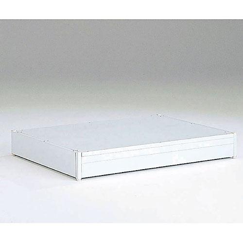 システムステージ台(STWL型)重量用 W900×D750×H150 NSTWL-375