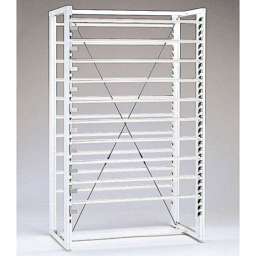 ロール台(両面用) 単体 NDRA-318S