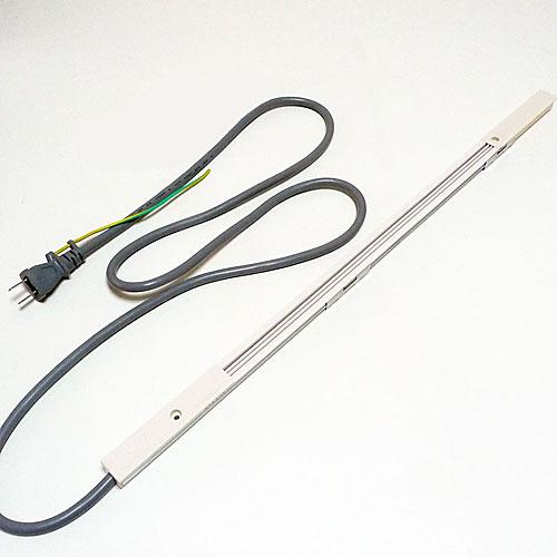 ラインコンセント 電源コード付 L600 NRC-0600W