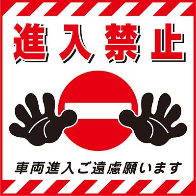 https://www.nts.ne.jp/img/item/sns/detail/SNS-NRJ-100017.jpg