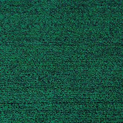 ニュー吸水マット 緑 幅900mm×1800mm