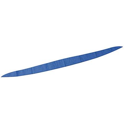 クーラースカーフ SCA-ブルー