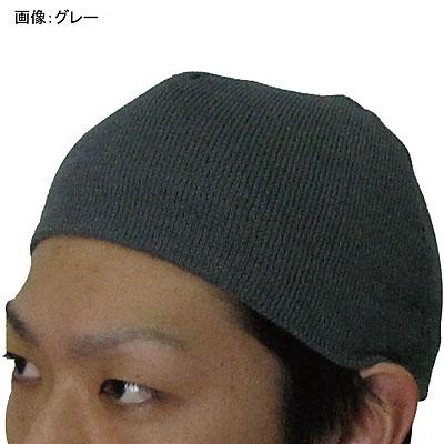 汗取りアンダー帽