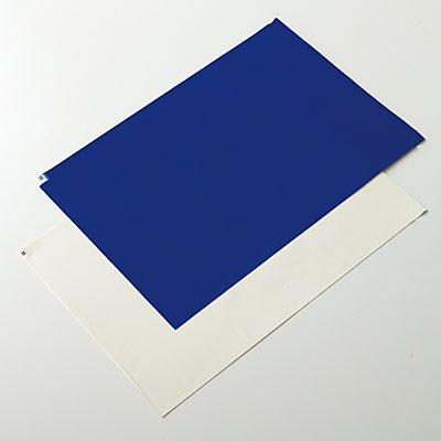 サイズ  :600×900mm