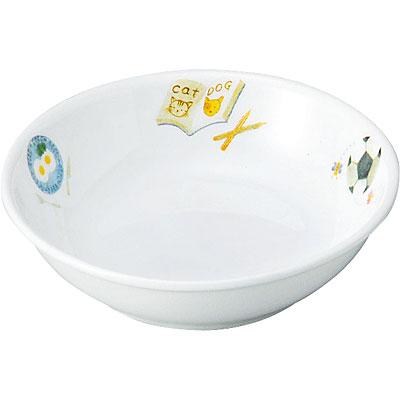 おぎそ(OGISO) ひときれ食べたい、果物皿 でい 98A-E