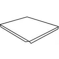 NORSCAN [システム55]天板 (D400×H2) No.R4055