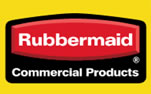 Rubbermaid Commercial Products�i���o�[���C�h�R�}�[�V�����v���_�N�c�j